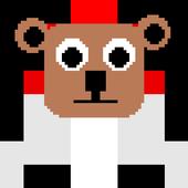 Wojty - Last stand icon
