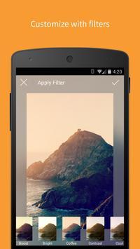 Covers by Wattpad apk screenshot
