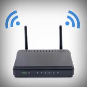 router keygen wifi pass prank icon