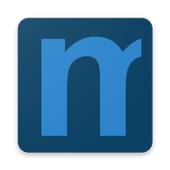 de.merq.org - IT Blog icon