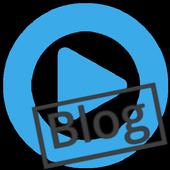 vavideo Blog icon