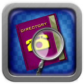 CTC Directory Class 2013 icon