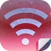 wps connect wpa2 crack prank icon