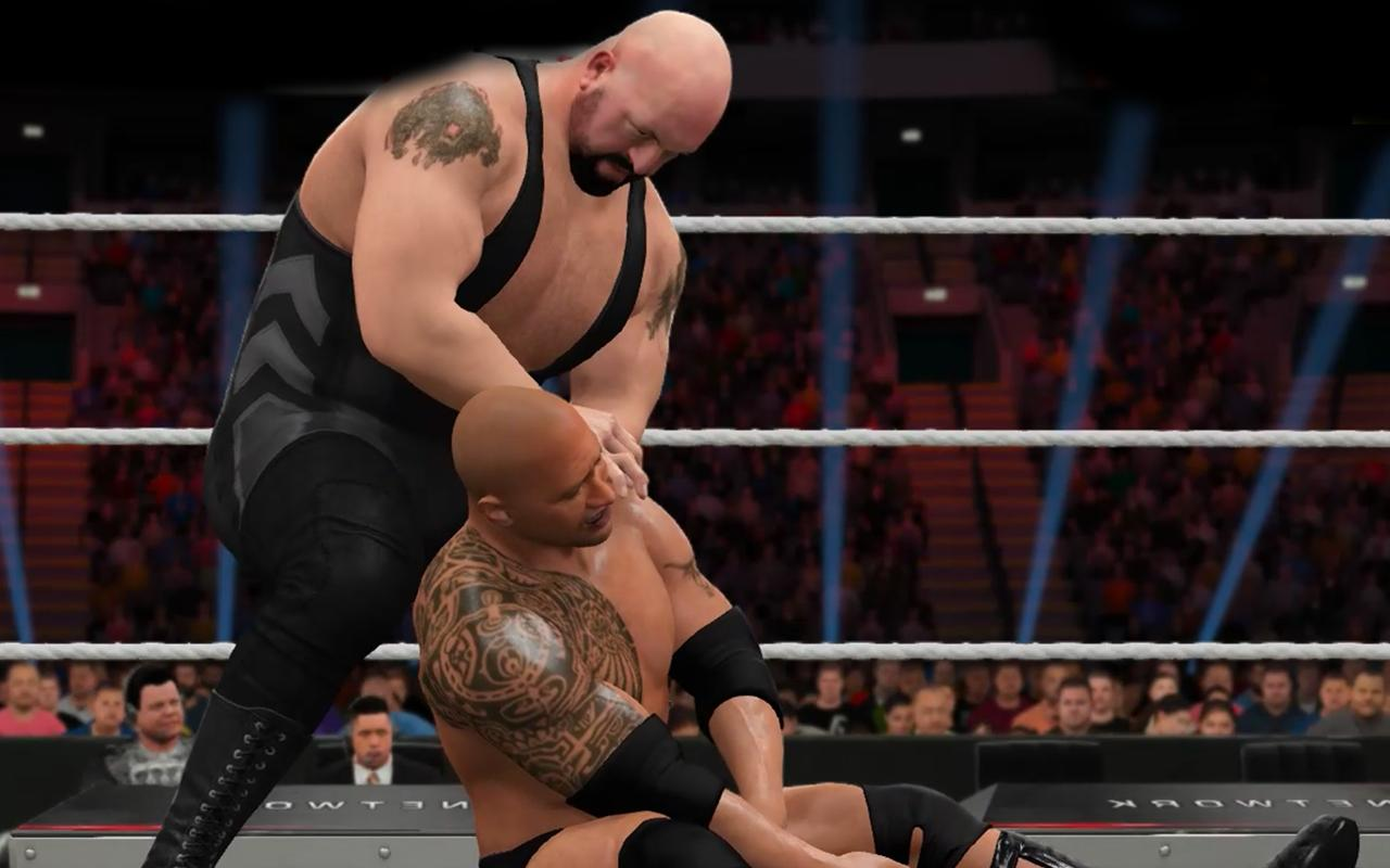Free download 3d wwe fighting games unblocked