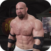Wrestling WWW Fight Guide icon