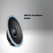 WRJQ Goodtime Radio icon