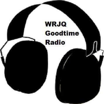WRJQ Goodtime Radio apk screenshot