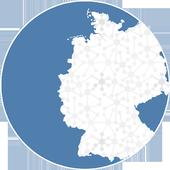 City-Con.de icon