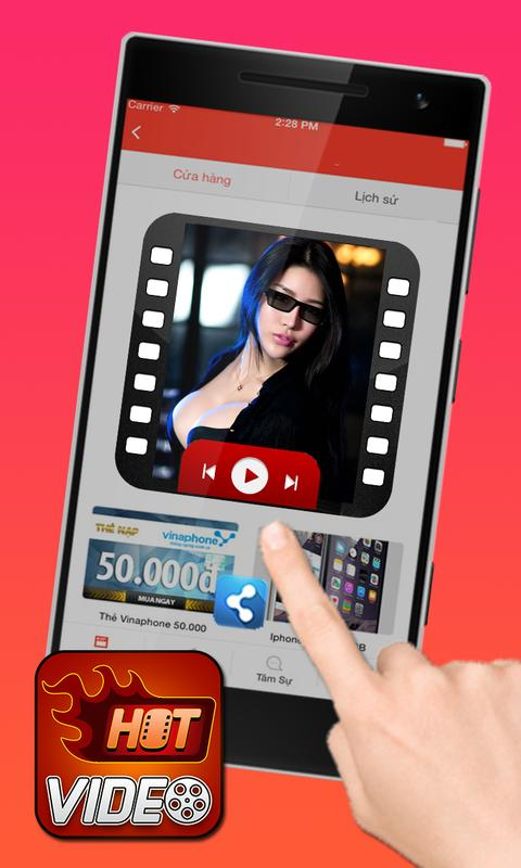 Sizzling Hot Download Free Android