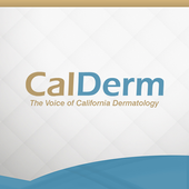 2015 CalDerm Annual Meeting icon