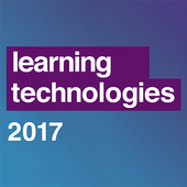Learning Technologies 2017 icon