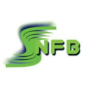 NFB icon
