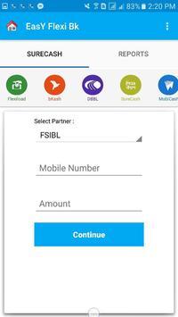 NFB apk screenshot