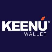 Keenu Wallet icon