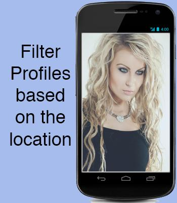 best dating app to find love