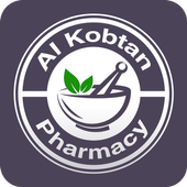 AlKobtan icon