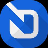 NewsOne icon