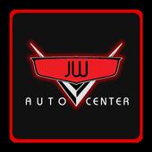JW Auto Center icon