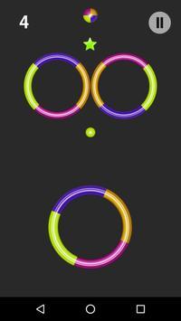 Switch Action Color C-LO 3D apk screenshot