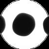 1 / f Clock simgesi