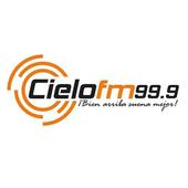 FM Cielo Metán icon