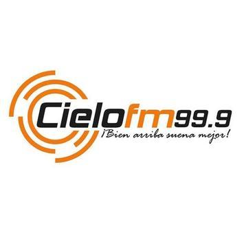 FM Cielo Metán apk screenshot