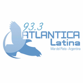 Atlantica Latina icon