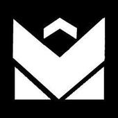 Motion Arg icon