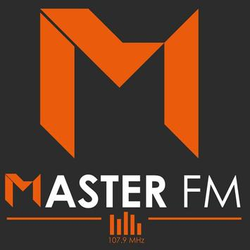 FM Master Goya poster