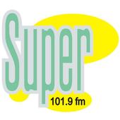 Super 1019 icon
