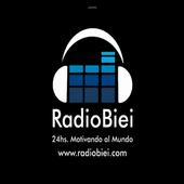 Radio Biei icon