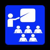 Initiatives 225 icon