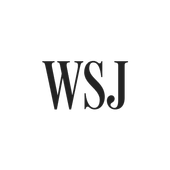 The Wall Street Journal: Business & Market News icon