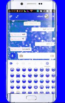 Jokes Whats Blue Arab screenshot 1