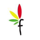 Frazzle icon
