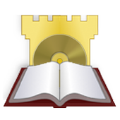 Watchtower Library 2014 icon