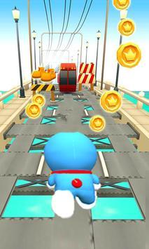 Big Dora adventures run world screenshot 1