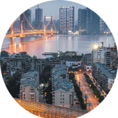 Wuhan - Wiki icon