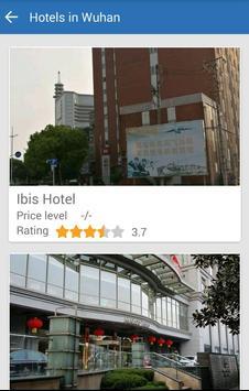 Wuhan - Wiki screenshot 1