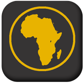 Recette Africaine icon