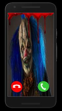 Call From Killer Clown 2 screenshot 2