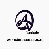 RÁDIO MULTICANAL 2015 icon