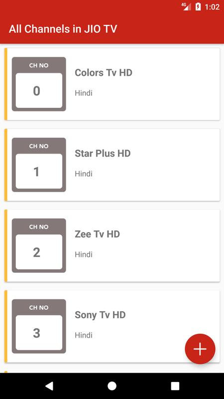 Software and Game PC Blog: Airtel Tv App Download For