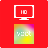 Jio voot channels for Android - APK Download