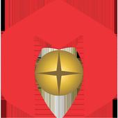 Magnetpro icon