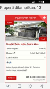 Magnetpro apk screenshot