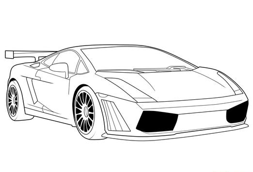 How To Draw Cars Easy For Android Apk Download