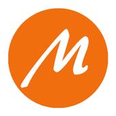MangoWall icon