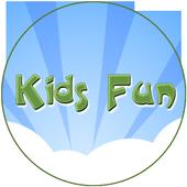 KidsFun icon