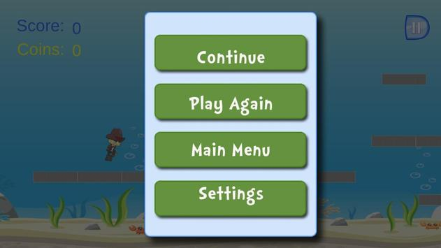 KidsFun screenshot 5